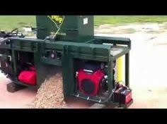 pin by baler shredder briquetter on wood shaving machine pinterest