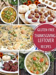 gluten free thanksgiving leftover recipes my beets