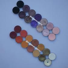 club makeup makeup geek colourpopcult colourpopcult twitter