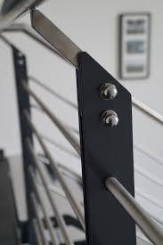 treppen aus metall 22 besten treppen metall bilder auf treppen neubau