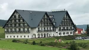 Wetter Bad Lausick 7 Tage Alpina Lodge Hotel Oberwiesenthal In Oberwiesenthal U2022 Holidaycheck