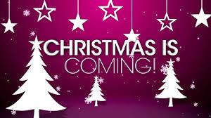 avon brochure 18 2013 making christmas beautiful youtube