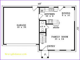 floor plan free beautiful simple floor plan designer free home design ideas picture
