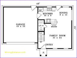 floor plan free beautiful simple floor plan designer free home design ideas picture