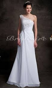 the green guide plus size wedding dresses and bridal gowns