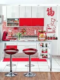 deco cuisine blanc et deco de cuisine deco cuisine et grise 7 photo decoration