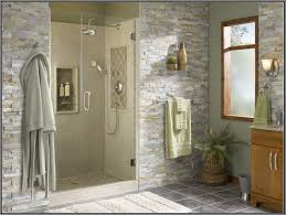 amazing design ideas lowes bathrooms contemporary bathroom with lofty ideas lowes bathrooms design bathroom tile designs