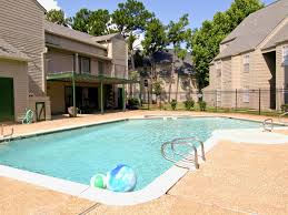 new orleans section 8 housing in new orleans louisiana homes apartment for rent in new orleans