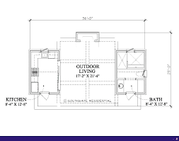 modern contemporary house floor plans small pool house floor plans pool house plans with bathroom design