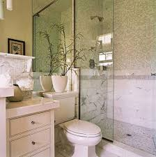 uncategorized ravishing small bathroom decor ideas introducing