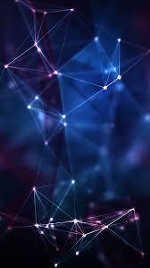 Bedroom Laser Lights Laser Lights Connections Iphone 5 Wallpaper Wallpapers
