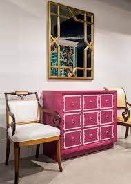 dorothy draper interior designer kindel furniture co kindelfurniture twitter