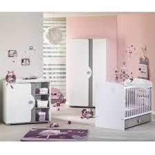 aubert chambre bébé deco chambre bebe aubert visuel 6