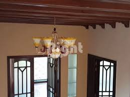 banglow 100 banglow window grille pvt ltd lifestyle all about life