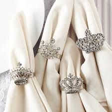 napkin ring ideas 227 best diy napkin rings images on harvest table