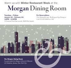 monotheist info page 6 dining in the dark restaurants