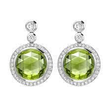 theo fennell designer gold u0026 silver jewellery unique diamond