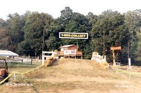 loretta lynn ama motocross 36 years of loretta u0027s 1997 loretta lynn u0027s racer x online