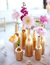 inexpensive wedding centerpieces excellent inexpensive centerpieces for weddings minimalist simple
