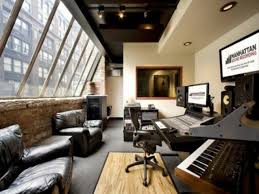 Home Recording Studio Design Music Studio Decorating Ideas At Home Recording Studio Setup Home