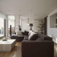 Interior Duplex Design Top Floor Duplex Apartment U2013 Barcelona Susanna Cots Interior Design