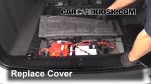 bmw car battery cost battery replacement 2011 2016 bmw x3 2013 bmw x3 xdrive28i 2 0l