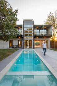 top shipping container home designs and their costs hour