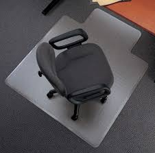 remarkable office chair floor protector simple ideas foldable anji