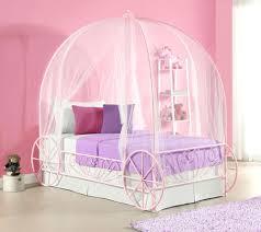 Kid Bed Frames Size Kid Bed Sets Toddler Frame Beds Koupelnynaklic Info