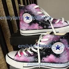 shop custom purple paint on wanelo