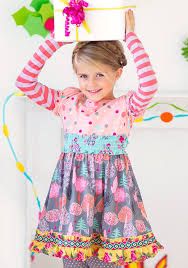 collette maggie dress size 8 our matilda jane pinterest