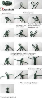 simple paracord bracelet instructions images Astonishing survival bracelet instructions with buckle without jpg