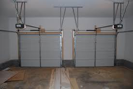 10x10 garage door rough opening u2014 the better garages top 10 10