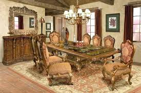traditional dining room sets dining room table sets tag traditional dining table set