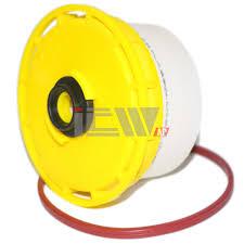 lexus onderdeel van toyota online kopen wholesale diesel filter uit china diesel filter