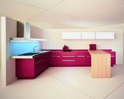 ideas and tips for beautiful kitchens home design and decor ideas