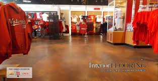 51 best salon flooring design home sundek concrete coatings and concrete repair