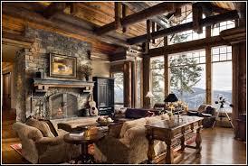 rustic country home decor rustic country home decor pinterest
