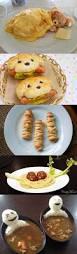 best 25 boating snacks ideas on pinterest boat food diner or best 25 funny food ideas on pinterest creative food food art