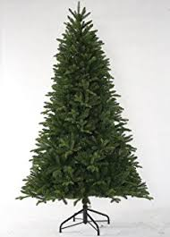tree classics classic fraser fir artificial