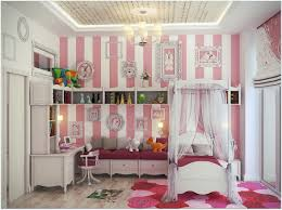 Small Teen Room Decorating Rooms To Go Teen Beds Best Teenage Rooms Smallteens