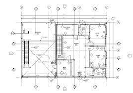 floor plans with dimensions free sle floor plans with dimensions