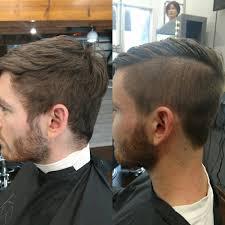 styles by jeffrey 51 photos u0026 76 reviews hair salons 1226 w