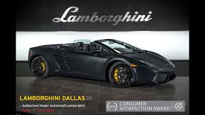 Lamborghini Huracan 2010 - 2010 lamborghini gallardo lp 560 4 spyder nero nemesis l0931 youtube