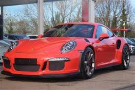 porsche 991 gt3 rs 4 0 porsche 911 4 0 991 gt3 rs pdk 2dr for sale