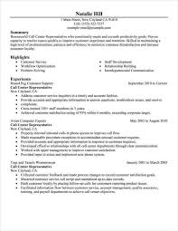 free resumes exles effective resume exles letters free sle letters
