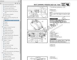 yamaha wolverine 350 wiring diagram kawasaki bayou 250 wiring