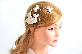 communion headpiece bridal headpiece flower hair clip communion headpiece flower