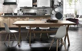 tavolo stosa cucina york bologna stosa cucine bologna