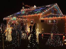 splendor in the home seven quick takes christmas symbolism